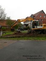 Mitteldorferweiterung_Erdbewegung003