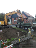 Mitteldorferweiterung_Erdbewegung004