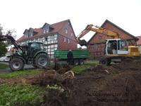 Mitteldorferweiterung_Erdbewegung007