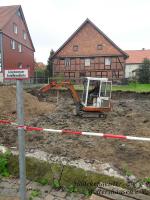 Mitteldorferweiterung_Erdbewegung009
